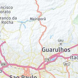 São Paulo - Spillesteder 9fd3e5d358394