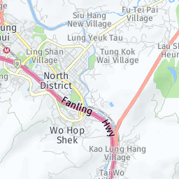 Tai Po Best museums in Tai Po ٢٠١٩ Find interesting places ...